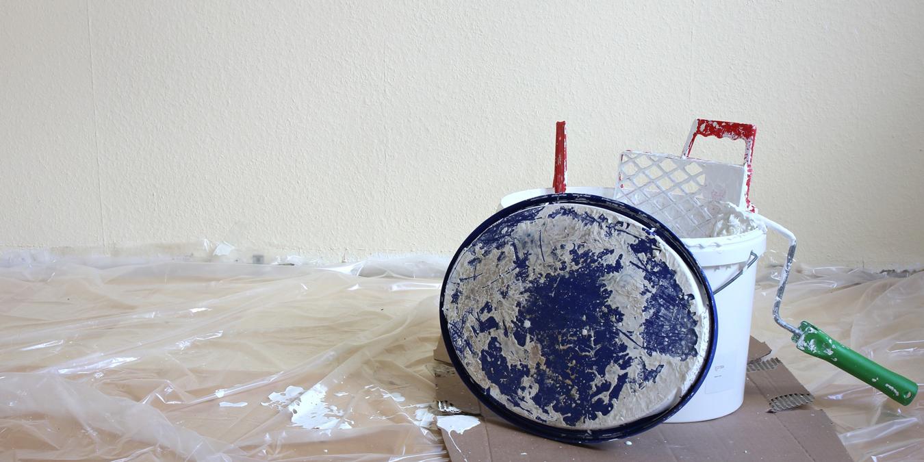 Ihr Malerbetrieb in Glückstadt und Umgebung. fullsize