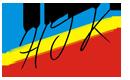 Malerei Kleinschmidt Logo